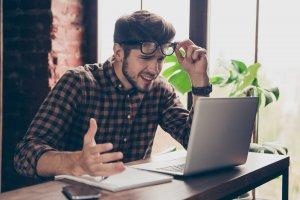 דרשו אפיון אתר מקצועי מהחברה לבניית אתרים שלכם